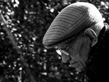 Actividades para fortalecer la calidad de vida del adulto mayor en Taguasco Cuba
