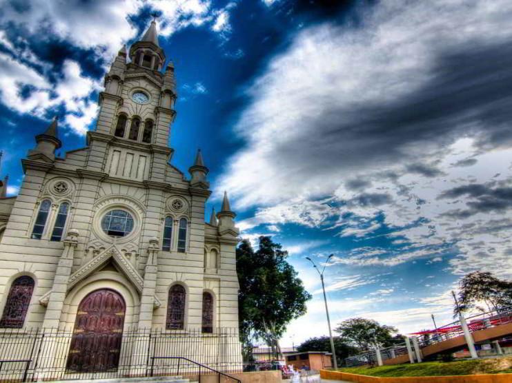 Desarrollo transversal sostenible para la Región Piura, Perú