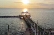 Análisis de Cienfuegos, Cuba, como destino turístico