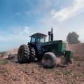 Agroecología y ordenamiento territorial para reducir el riesgo de desastres en Cuba