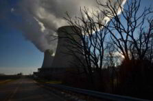 Por qué usar instrumentos económicos de gestión medioambiental