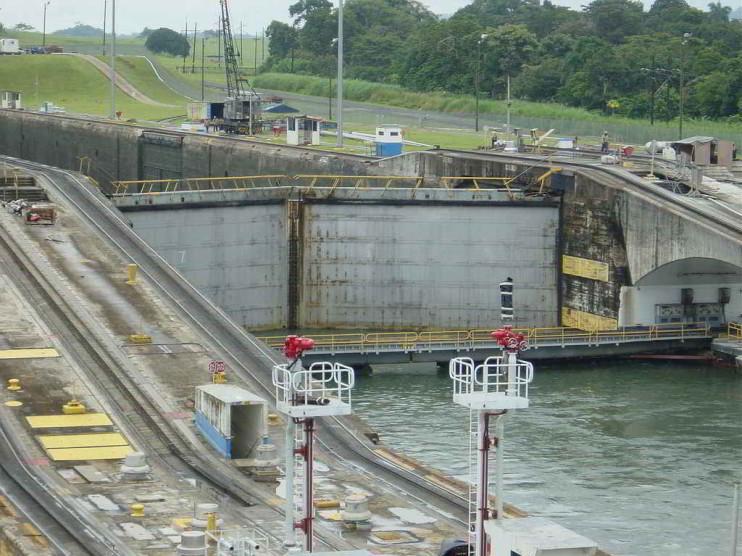 Qué es crisis económica. Caso de la economía de Panamá