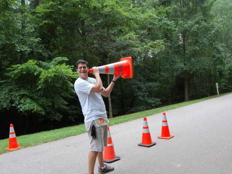 3 consejos de comunicación para que te escuchen al hablar