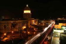 Sistema tributario cubano: descripción, antecedentes y actualidad