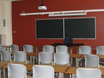 Las Organizaciones, Escuelas del siglo XXI