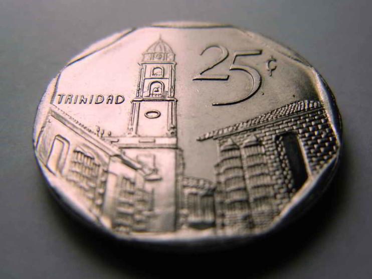 Fundamentos de gestión financiera en instituciones no bancarias en Cuba