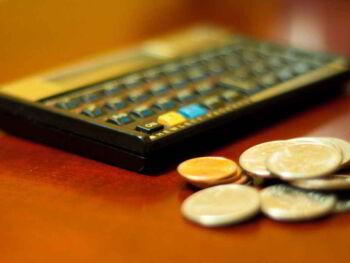 Análisis de los estados financieros de una empresa, ejemplo CUBAFIN S.A.