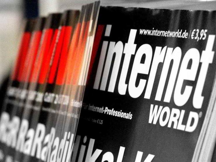 7 pasos para alcanzar el éxito con su negocio en internet