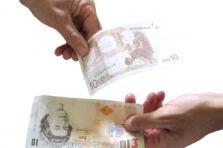 10 breves consejos de finanzas personales