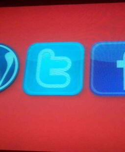 Redes sociales en el ámbito empresarial: ¿Cómo gestionarlas y articularlas con la comunicación interna?
