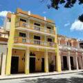 El desarrollo local como un instrumento económico-financiero en Cuba