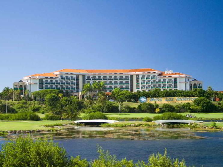 Imagen corporativa de un hotel como variable de compra del turista