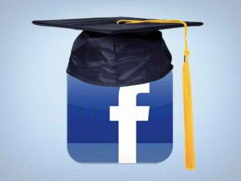 F-commerce. Ventas a través de las fan page de Facebook