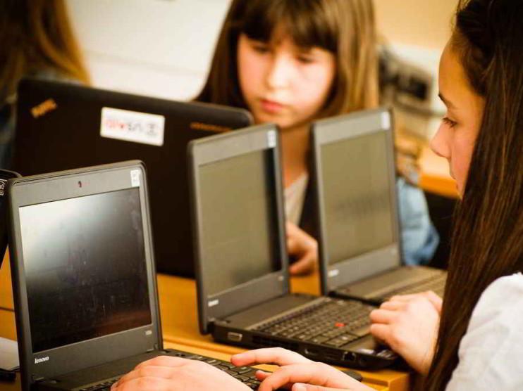 Ventajas y posibilidades de estudiar con Internet
