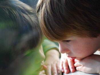 3 propuestas creativas para enseñar a los niños a protegerse en la red