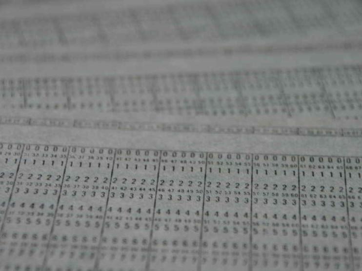 Modelo de contabilidad del conocimiento y el capital intelectual