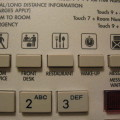 Formación para mejorar la comunicación y el servicio en hoteles