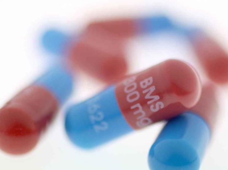 Formulación de costos y precios en el sector farmacéutico de Lima