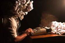 10 consejos sobre cómo escribir artículos que atraigan más clientes a tu blog