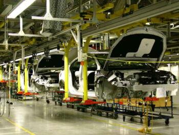 Gestión de calidad total y total quality management (TQM)