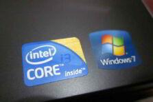 Selección de marcas comerciales para software. Derecho marcario