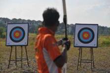 Estrategia de dirección del combinado deportivo Marcelo Salado Lastra del Municipio de Sancti Spíritus, Cuba