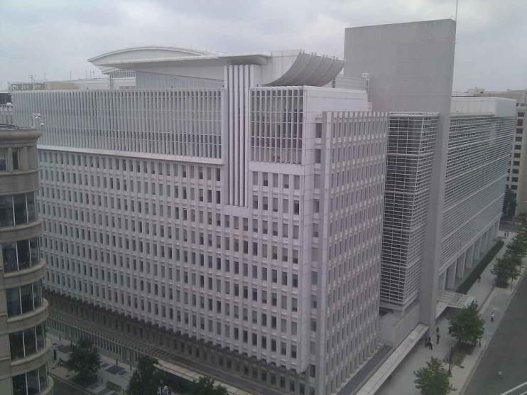 Reflexiones sobre el informe Doing Business del Banco Mundial en Perú 2010