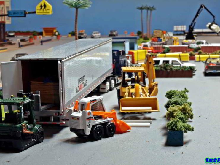 Costos logísticos: qué son, cuáles son y cómo minimizarlos