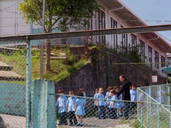 Reflexiones para mejorar la educación en Costa Rica