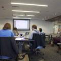 9 factores que repercuten en el clima organizacional y los objetivos empresariales