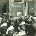 El docente y el desarrollo de la independencia cognoscitiva del alumno