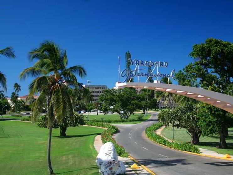 Imagen e identidad como recurso estratégico en la gestión de hoteles
