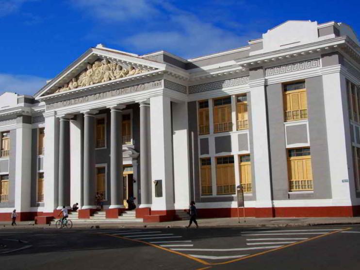 El cambio tecnológico y el proceso de enseñanza aprendizaje. Retos y oportunidades para Cuba