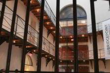 El proceso penal, Qué es y sus principales elementos