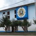 Normas de auditoría gubernamental para el buen gobierno de las Universidades Públicas, Perú