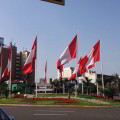 Toma de decisiones financieras efectivas en el sector público peruano