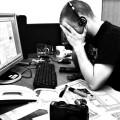 Datos útiles para lidiar con el problema de la falta de dinero para iniciar un negocio en casa