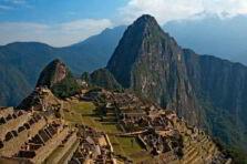 Auditoria integral en la gestión del Patrimonio Cultural de la Nación, Perú