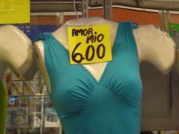 Financiamiento y capital de trabajo en MiPyMEs comercializadoras de prendas de vestir del Distrito La Victoria, Lima