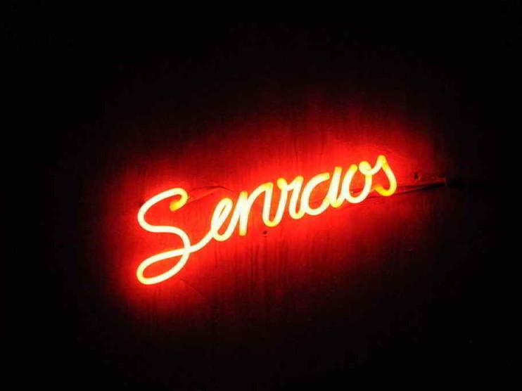 Problemas de las pymes al ofrecer servicios