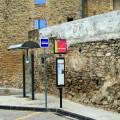 Gerencia pública en el sector de transportes y comunicaciones