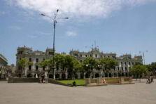 Promoción de actividades empresariales en el desarrollo integral de Lima
