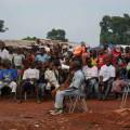 Concepciones teóricas sobre desarrollo local