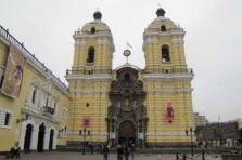 La nueva gestión pública. Evolución y tendencias en Perú