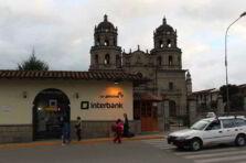 Banca por internet en el Perú: mejores productos y menores costos