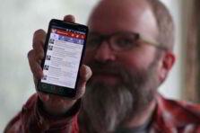 Social Media en época de crisis: Invertir para ganar