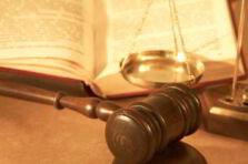 ¿Es el derecho penal la mejor alternativa profesional del abogado en el Perú?