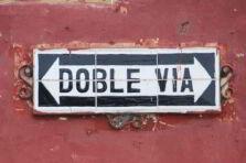 Estado de la comunicación interna en las cooperativas colombianas