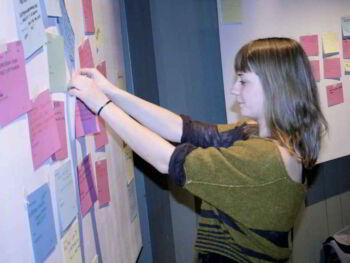 Claves para comunicar a los empleados un plan de capacitación