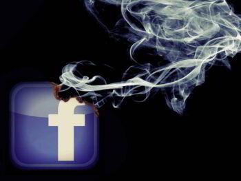 Vicios y mal uso del internet y la tecnología